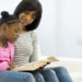 THE INFLUENCE OF A GODLY MOTHER